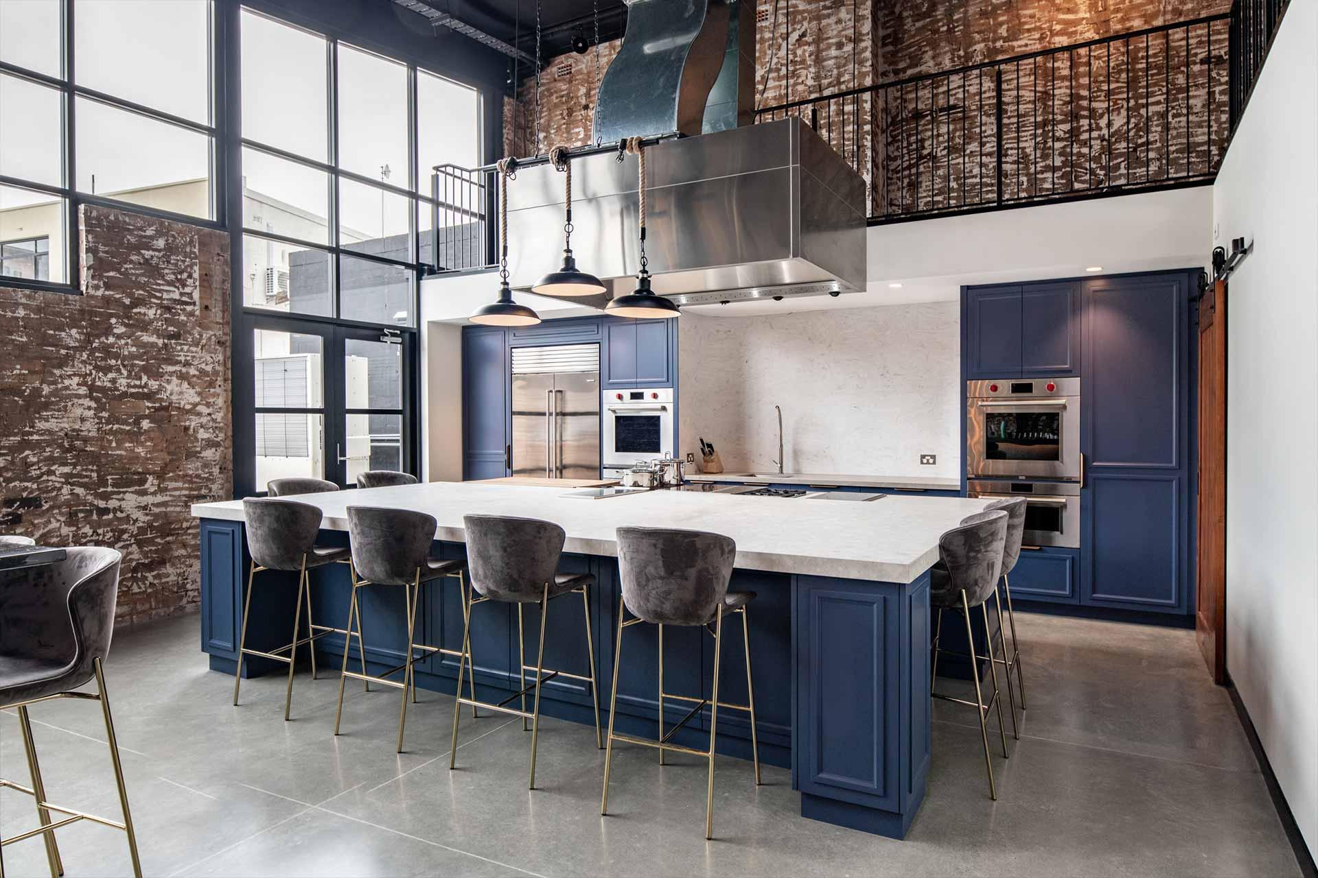 Lab-studio-kitchen-angle